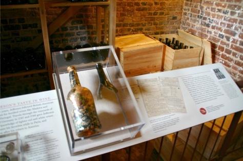 Monticello Wine Cellar.jpg