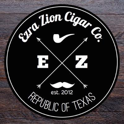 Ezra Zion