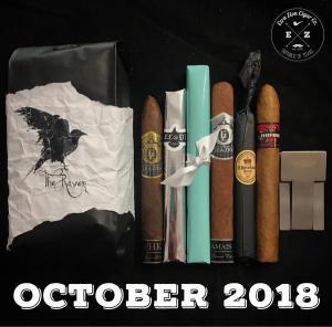 eccotm_october_2018_grande