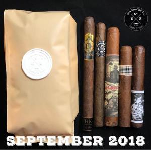 eccotm_september_2018_grande